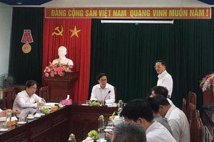 Thái Nguyên: Tiềm năng phát triển du lịch trong vùng Thủ đô