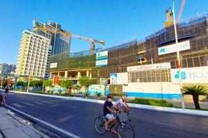 Ban hành Kế hoạch thực hiện Chương trình phát triển đô thị tỉnh Khánh Hòa năm 2020