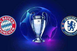 Bayern Munich - Chelsea: Không còn cơ hội?