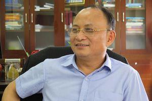5 đóng góp nổi bật của Việt Nam cho mái nhà chung ASEAN
