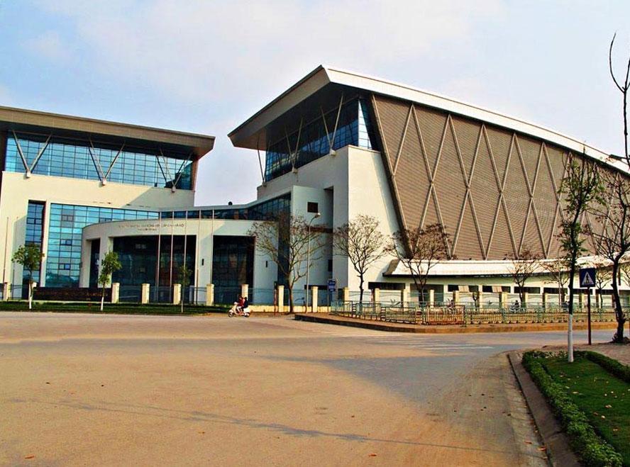 Hà Nội quyết tâm tổ chức SEA Games 31 thành công