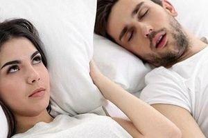 9 dấu hiệu khi ngủ cảnh báo tuổi thọ đang ngắn lại, phải đi khám ngay kẻo muộn