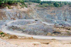 Chuyển nhượng mỏ đá Tân Cang 8, Cường Thuận IDICO (CTI) ghi nhận lợi nhuận đột biến
