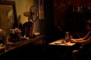 Con người cô đơn, khoảng lặng của điện ảnh Việt đương đại