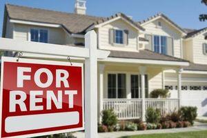 Quan tâm đến đầu tư bất động sản cho thuê? Bạn sẽ có thêm một số bài học quý giá khi đọc câu chuyện này