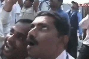 Tên lửa Ấn Độ suýt bị khai tử bất ngờ sống lại: Trung Quốc hãy coi chừng 'luôn và ngay'