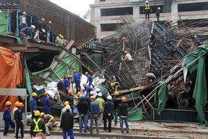 Đề xuất cách tính mức bồi thường trợ cấp với người lao động bị tai nạn