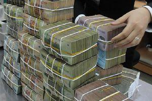 Nữ hiệu trưởng giả hồ sơ 39 giáo viên vay hơn 6 tỉ đồng