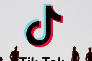 TikTok lên kế hoạch kiện chính quyền Tổng thống Trump