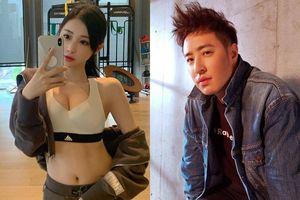 Phan Vỹ Bá và vợ rạn nứt sau scandal 'lò săn chồng giàu'?
