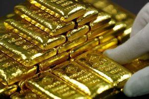 Các quỹ ETF mua vàng nhiều nhất mọi thời đại