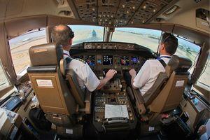 Nhà chức trách Pakistan nói gì về bằng lái của 11 phi công đang làm việc ở Việt Nam?