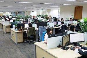 Người dùng Facebook Việt Nam cần tỉnh táo trước thông tin giả mạo