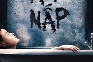 'Kẻ ẩn nấp', bộ phim khiến bạn xem xong chẳng dám ở nhà một mình lần nào nữa