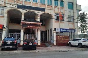 Bị dân tố 'dọa cắt điện', Điện lực Lạng Sơn nói gì?