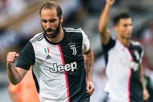 Vừa tiếp quản Juventus, tân HLV Pirlo đã 'đẩy' 3 ngôi sao ra đường