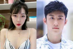 'Hotgirl lừa đảo' từng bị bắt vì bán dâm tiết lộ một thời hẹn hò, trả tiền phòng trọ cho mỹ nam Hoàng Cảnh Du