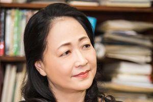 NSND Như Quỳnh: Ly kỳ việc được chọn vai chính từ một bức ảnh và chuyện ít biết về 10 năm theo nghiệp cải lương