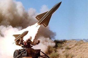 Tình hình chiến sự Syria mới nhất ngày 9/8: Thổ Nhĩ Kỳ oanh kích dữ dội căn cứ quân đội Syria tại Idlib