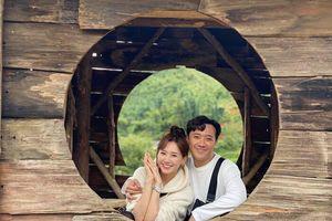 Muốn gia đình êm ấm, học ngay cách Hari Won cách quản lý tiền bạc cho chồng