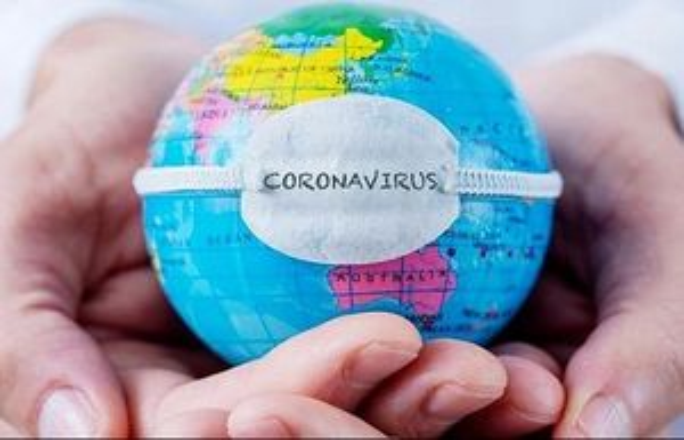 Thế giới ghi nhận hơn 19,8 triệu ca nhiễm Covid-19
