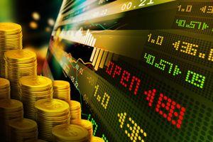 Giá vàng hôm nay 9/8: Tạm kết chu kỳ tăng giá, vàng trượt về ngưỡng nhạy cảm