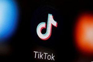 Twitter bày tỏ quan tâm đến việc mua các hoạt động của TikTok tại Hoa Kỳ