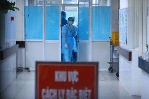 Hà Thu Thảo: 3 tháng chữa khỏi Covid-19, tôi xin hiến huyết tương cứu bệnh nhân nặng