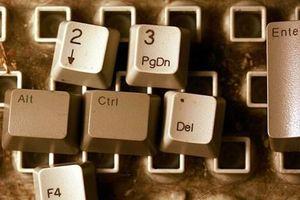 Ai là cha đẻ của phím tắt huyền thoại Ctrl + Alt + Delete?