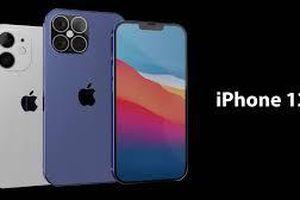 Chưa kịp ra mắt thị trường, Iphone 12 đã gặp lỗi lớn về chất lượng camera