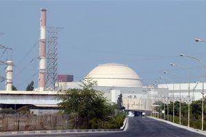 GCC kêu gọi LHQ gia hạn lệnh cấm vận vũ khí đối với Iran