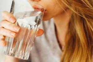 4 kiểu uống nước lọc dễ 'phá hủy' gan - thận, số 1 tưởng tốt nhưng cực hại