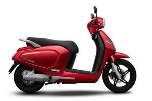 Bảng giá xe máy VinFast tháng 8/2020