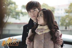 Top 10 phim ngôn tình Trung Quốc khai thác đề tài tình yêu chốn công sở lãng mạn nhất: Số 1 khiến bao 'mọt phim' châu Á 'điên cuồng'