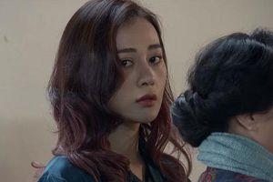 'Quỳnh búp bê' Phương Oanh làm gì sau khi tuyên bố tạm dừng đóng phim?