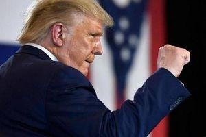 TikTok có thể kiện chính quyền Trump vào đúng thời điểm nhạy cảm