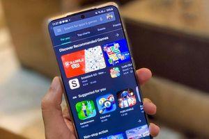 29 ứng dụng độc hại trên Android người dùng cần gỡ bỏ ngay khỏi điện thoại