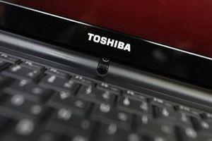 Toshiba chính thức dừng sản xuất máy tính cá nhân sau hơn 30 năm