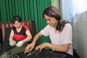 Thành phố Quy Nhơn: 5 ý tưởng được hỗ trợ vốn
