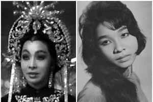 Nữ nghệ sĩ học vị cao nhất làng cải lương, 3 lần tự tử, được mệnh danh là 'Rich Woman'
