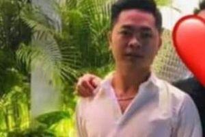 Long An: Bắt giữ 5 nghi can trong vụ nổ súng chết người