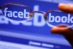 Người dùng mạng xã hội mắc lừa trò đùa quyền riêng tư Facebook