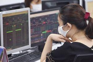 Bất chấp dịch, VN-Index vẫn sẽ tiếp tục tăng trong ngắn hạn?