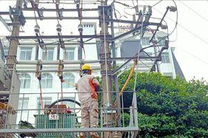 PC Vĩnh Phúc đảm bảo cấp điện phục vụ kỳ thi tốt nghiệp THPT Quốc gia năm 2020