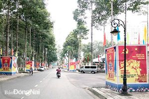 Huyện Long Thành: Nhiều hình thức thông tin tuyên truyền hiệu quả