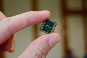 Sau các lệnh cấm vận từ Mỹ, Huawei tuyên bố ngừng sản xuất dòng chip Kirin