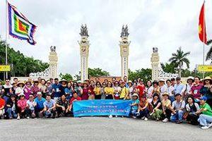 Quảng Yên: Liên kết để phát triển du lịch MICE