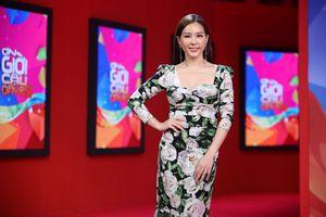 Trấn Thành 'cà khịa' Hoa hậu Thu Hoài và nhận cái kết 'thảm'