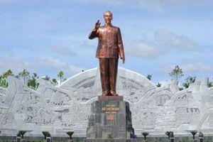 Phú Quốc: Công bố Đồ án quy hoạch chi tiết 1/500 quảng trường trung tâm