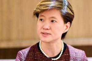 Việt Nam mang lại cơ hội mới cho doanh nghiệp Singapore